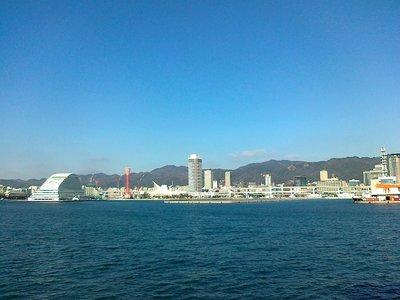 AKASHI10.jpg