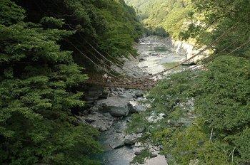 かずら橋03.JPG