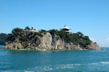 仙酔島.JPG