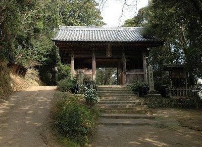 円教寺02.JPG