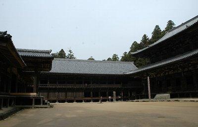 円教寺05.JPG