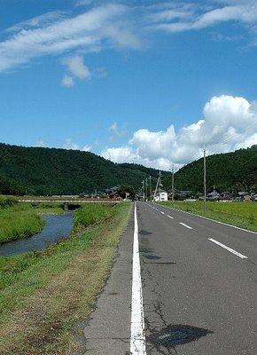 小浜03.JPG