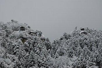 山寺.JPG