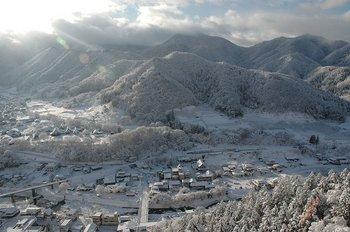 山寺からみた景色.JPG