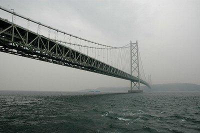 明石海峡大橋01.JPG
