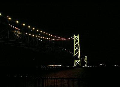 明石海峡大橋02.JPG