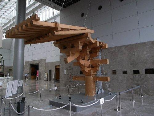 木組み.JPG