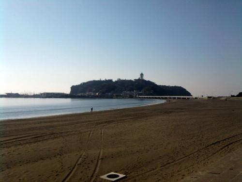 江の島02.jpg
