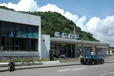 潮岬01.JPG