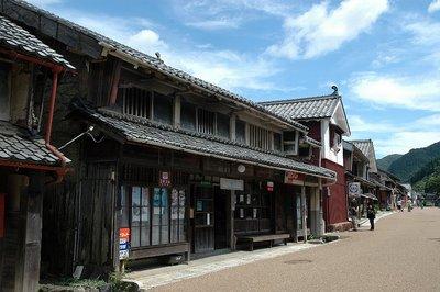 熊川宿01.JPG