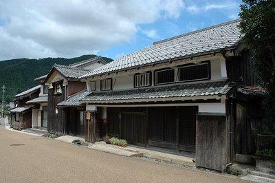 熊川宿02.JPG