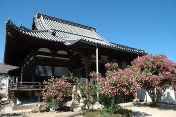 福禅寺.JPG