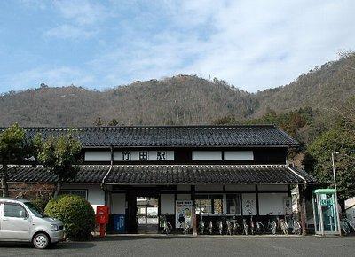 竹田城01.JPG