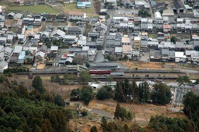 竹田城06.JPG
