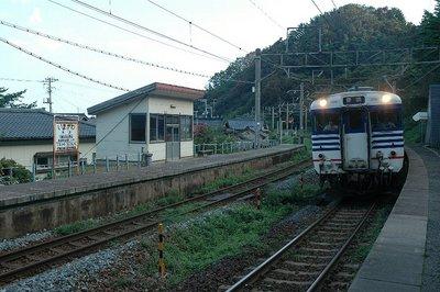 笹川流れ06.JPG