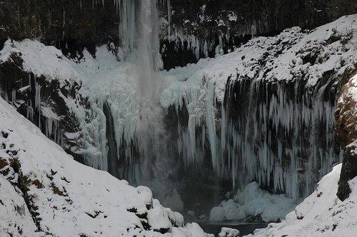 華厳の滝下.JPG
