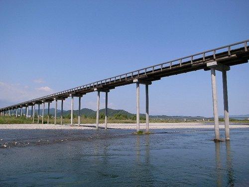 蓬莱橋01.JPG