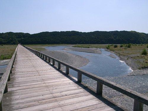 蓬莱橋02.JPG
