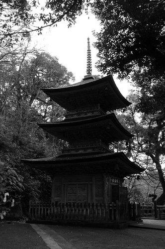 那谷寺三重塔.JPG
