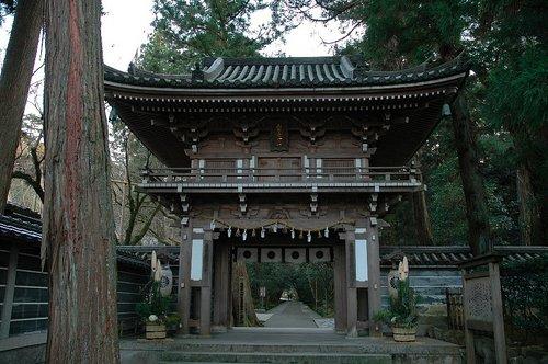 那谷寺山門.JPG