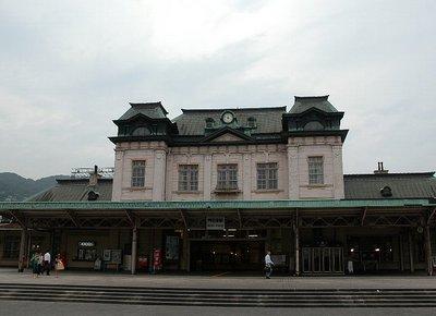 門司港 01.JPG
