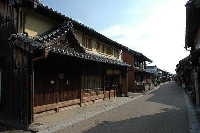 関宿04.JPG