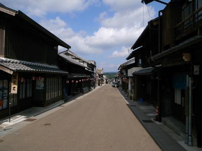 Iwamura04.jpg