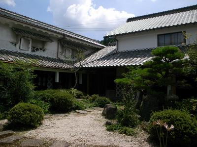 Iwamura08.jpg