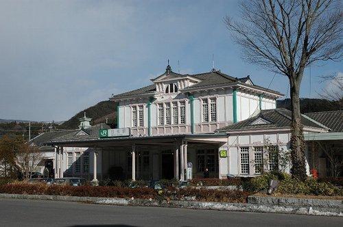 JR日光駅.JPG