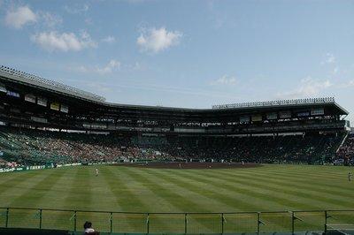 KOUSHIEN03.JPG