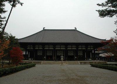 KOYO_NARA08.JPG