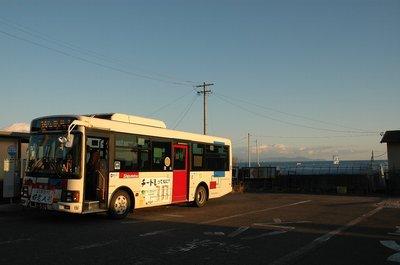 NIHONDAIRA11.JPG