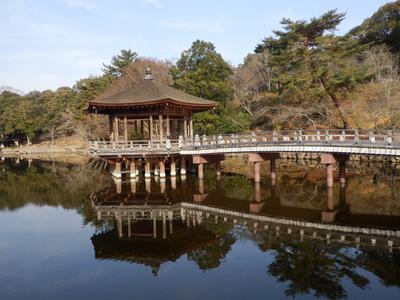 Nara2014_03.jpg
