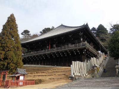 Nara2014_07.jpg