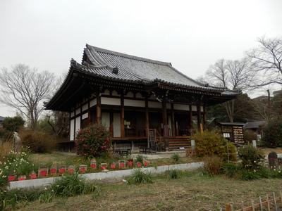 Nara2014_10.jpg