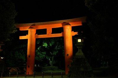 Nara_LUP01.JPG