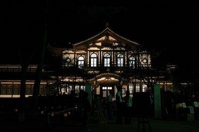 Nara_LUP03.JPG