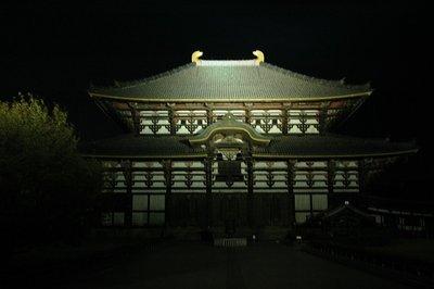 Nara_LUP07.JPG