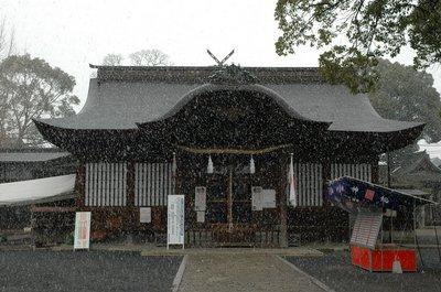 TSUYAMA05.JPG