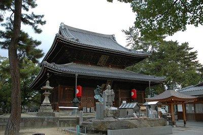 zentsuji02.JPG