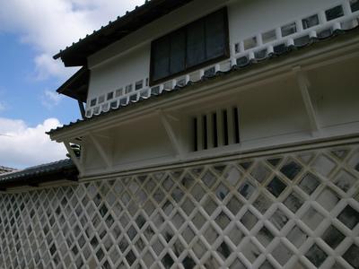 Iwamura07.jpg