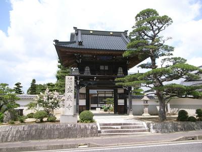 Iwamura17.jpg