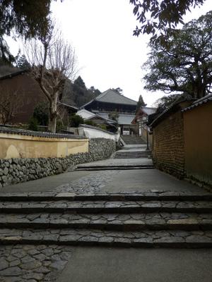 Nara2014_08.jpg